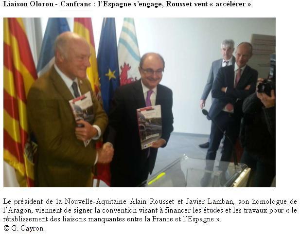 La République des Pyrénées du 2 décembre 2017 bfbcb7feada
